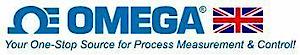 OMEGA ENGINEERING LIMITED's Company logo