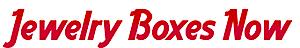 Jewelryboxesnow's Company logo
