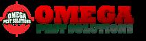 Omega Pest Solutions's Company logo