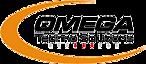 Omega Techno Solutions's Company logo