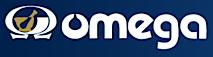 Omegalaboratory's Company logo
