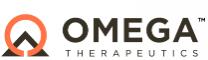 Omega Therapeutics's Company logo