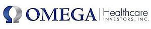 Omega's Company logo