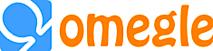 Omegle's Company logo