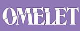 Omelet's Company logo