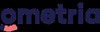 Ometria's Company logo