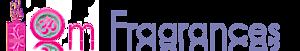 Omfragrances's Company logo