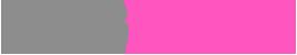 Omg Blings's Company logo