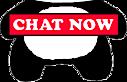 Omg Chat's Company logo