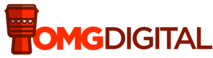 OMG Digital's Company logo