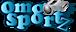 Omesia's Competitor - Omg Sportz logo