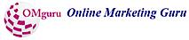 OMguru's Company logo