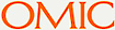 Pcr-ink's Competitor - OMIC logo