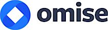 Omise's Company logo