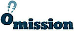 Omission Beer's Company logo