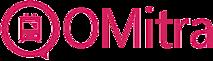 OMitra's Company logo