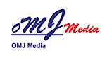 Omjmedia's Company logo