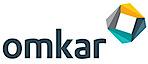 Omkar's Company logo