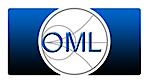 Oml's Company logo