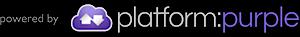 Ommodify's Company logo