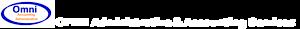 Omni Administrative & Accounting Services's Company logo