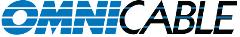 Omni Cable's Company logo