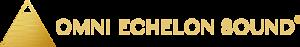 Omni Echelon Sound, Los Angeles, California, U.s.a's Company logo
