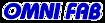 Tschida Engineering's Competitor - Omni Fab logo