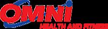 Omni Health & Fitness Center's Company logo