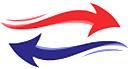 Omni Heating & Cooling's Company logo