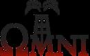 Omni Oil & Gas's Company logo