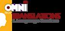 Omni Resource Group's Company logo