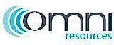 Omni Resources's Company logo