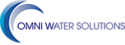 Omni Water Solutions's Company logo