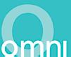 Omnipromo's Company logo