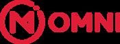 Omni Projects Inc's Company logo