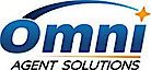 Omni Agent Solutions's Company logo