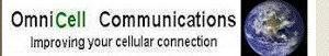 Omnicell Communications's Company logo