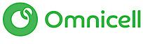 Omnicell's Company logo
