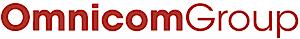 Omnicom's Company logo