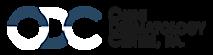 Omnidermatology's Company logo