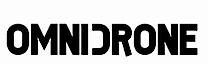 Omnidrone's Company logo
