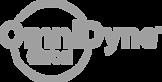 Omnidyne Global's Company logo