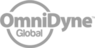 Omnidyne Global's company profile
