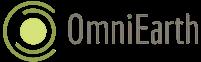 OmniEarth's Company logo