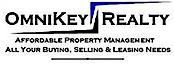 Omnikeyrealty's Company logo