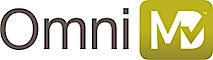 Omnidr's Company logo