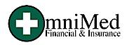 OmniMed Financial's Company logo