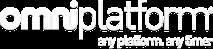 Omniplatform's Company logo