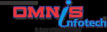 Omnis Infotech's Company logo